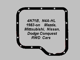 P 0900c152800ad9ee likewise 87 Chevy Engine Wiring Harness likewise 1114092 Alternator Wiring And Weird Finding additionally 1977 Chevy Trucks besides Harness Wiring Diagram. on 1986 toyota pickup alternator wiring diagram