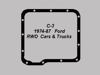 Ford Bronco Steering Wheel additionally Transid8 also Geo Tracker Speaker Fuse likewise  on custom ford festiva
